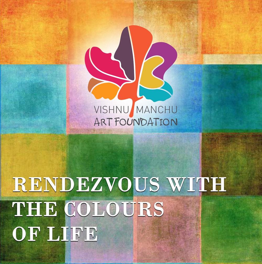 VM Arts Foundation