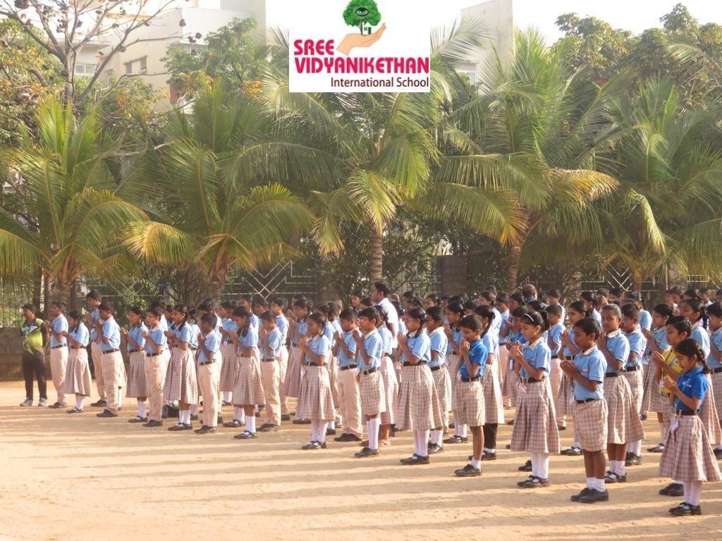 Best Boarding school in Hyderabad